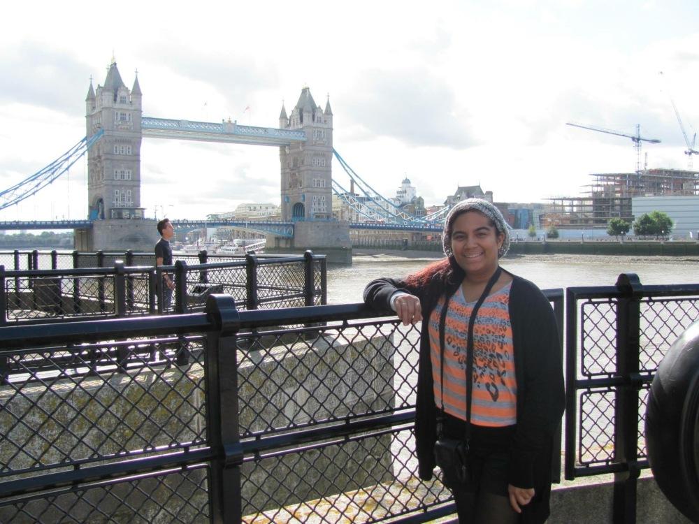 171130_Interview London