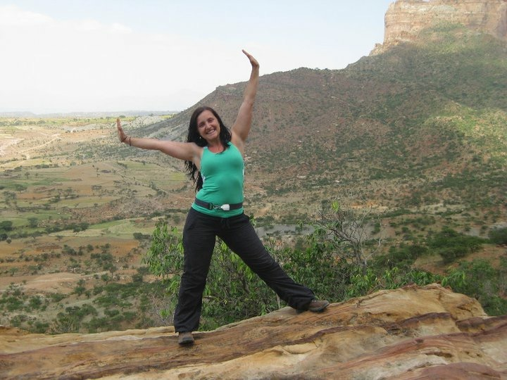 IoanaStoica_Ethiopia